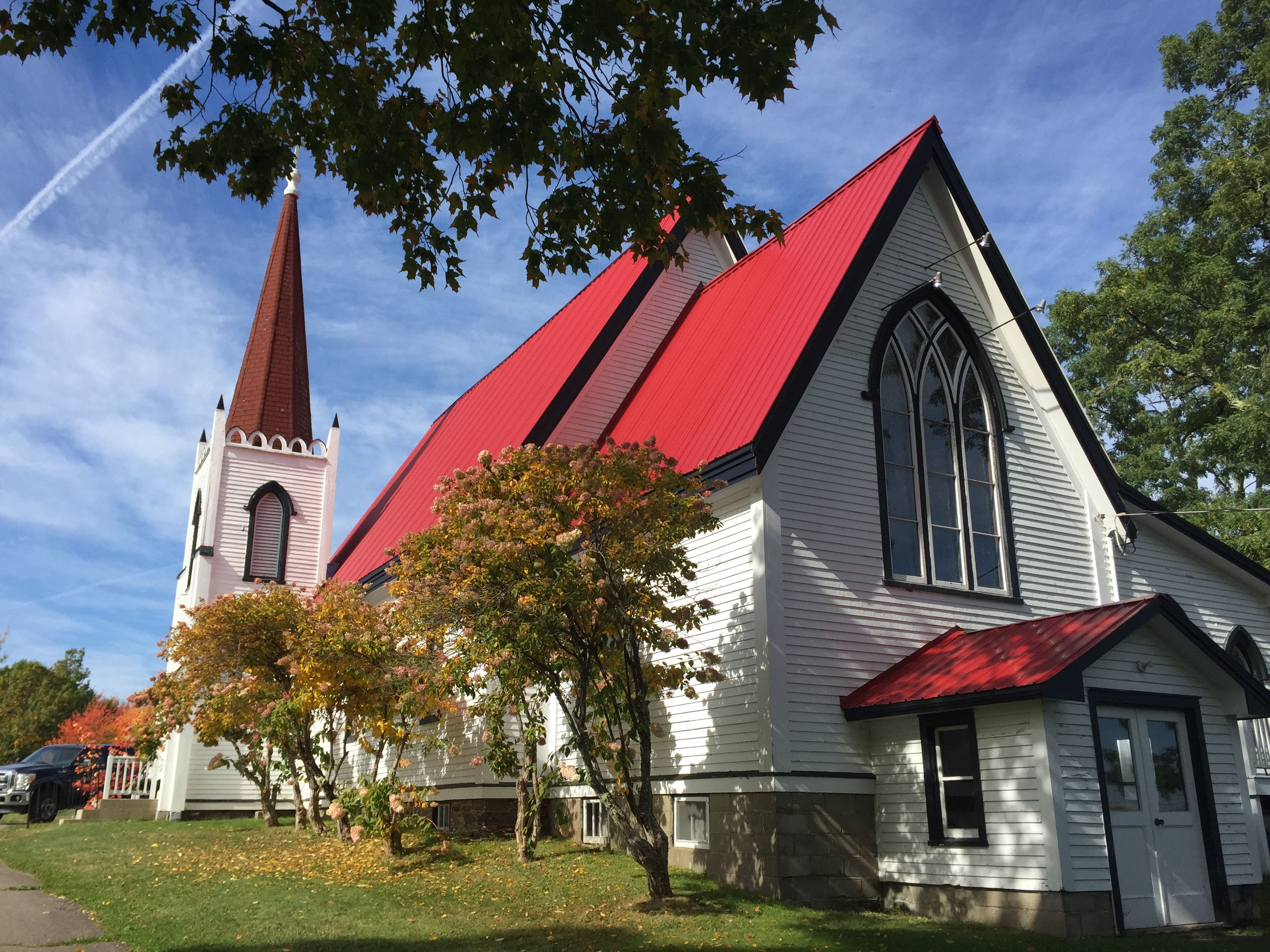 anglican-church-oct
